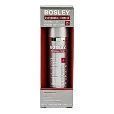 Биостимулятор волосяных фолликул Bosley