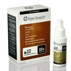 Polaris Research NR-10 миноксидил 16%