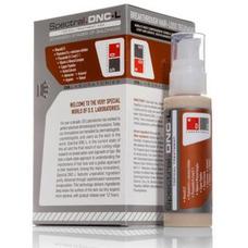 Spectral DNC L c миноксидилом 5%