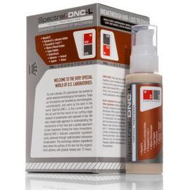Spectral DNC L (Спектрал ДНС Л) c миноксидилом 5%