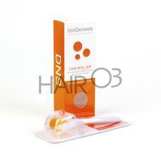 Мезороллер (дермороллер) длина игл 0,3 мм
