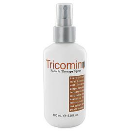 Изображение Трикомин спрей для роста волос180 мл