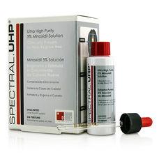 Spectral UHP c миноксидилом 5%
