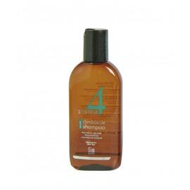 Система 4 шампунь № 1 для нормальных и жирных волос