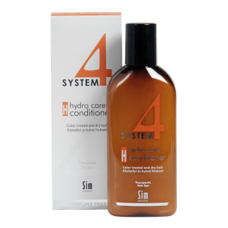 Система 4 бальзам Н для увлажения волос