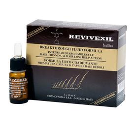 Ревивексил лосьон от выпадения волос (Revivexil)