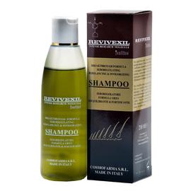Изображение Ревивексил шампунь от выпадения волос