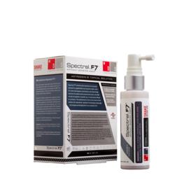 SPECTRAL F7 Лосьон для улучшения роста волос DS Laboratories