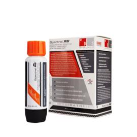 SPECTRAL RS лосьон-спрей для роста волос DS Laboratories