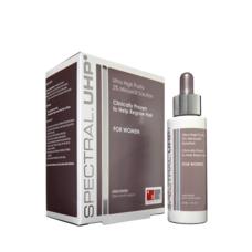 Spectral UHP для роста волос с миноксидилом 2%