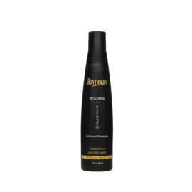 Ревивоген Шампунь БИО-очищающий от выпадения волос