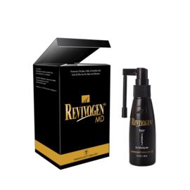 Ревивоген средство для профилактики от выпадения волос